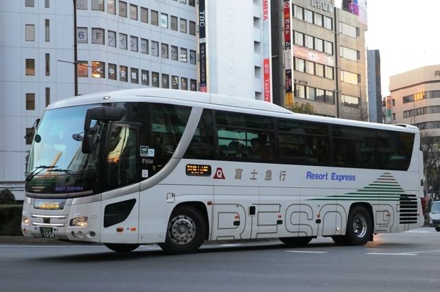 富士急山梨バスF1004.1.jpg