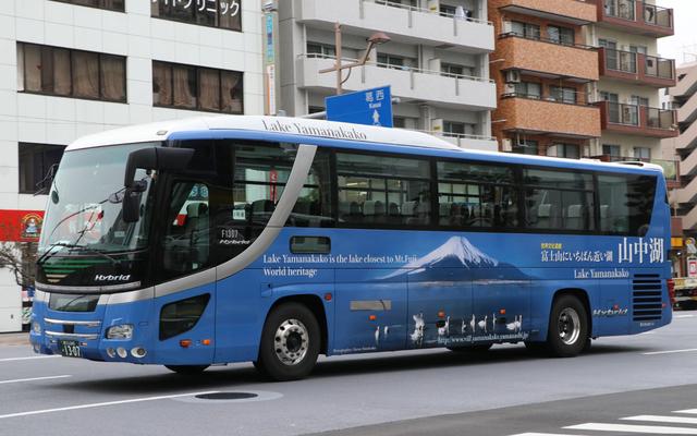 富士急山梨バスF1307.1.jpg