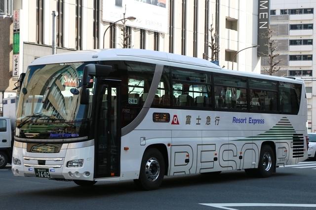 富士急山梨バスF1602.1.jpg