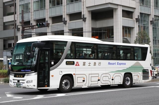 富士急山梨バスF1603.1.jpg