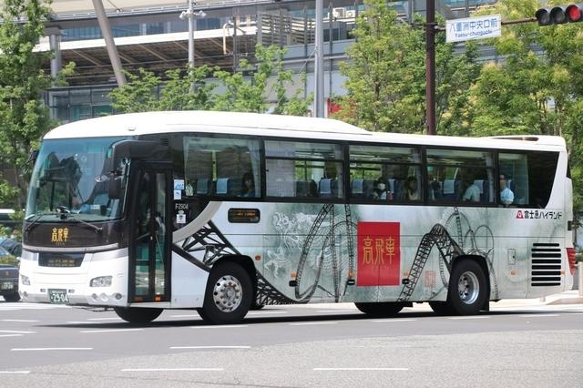 富士急山梨バスF2904.1.jpg