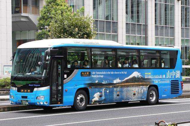 富士急山梨バスF3304.1山中湖.jpg