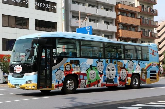 富士急山梨バスF4801.1.jpg