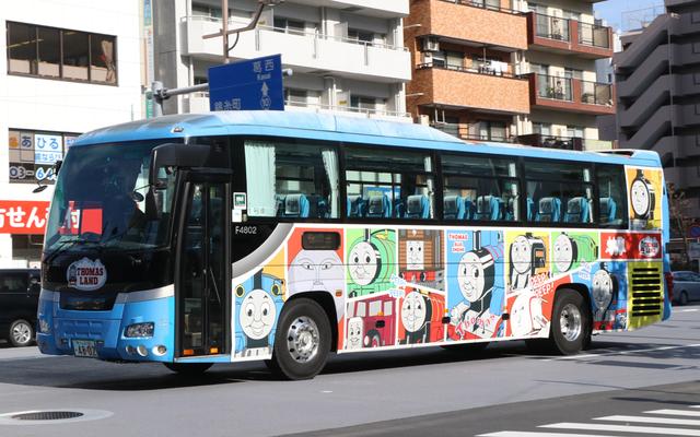 富士急山梨バスF4802.1.jpg