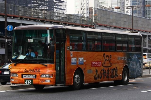 富士急山梨バスF8201.1.jpg