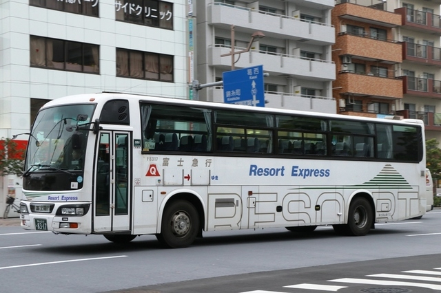 富士急山梨バスF8317.1.jpg