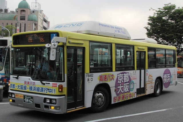 富士急山梨バスF8462.1.jpg