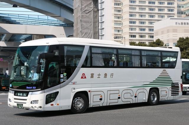 富士急平和観光C2637.1.jpg