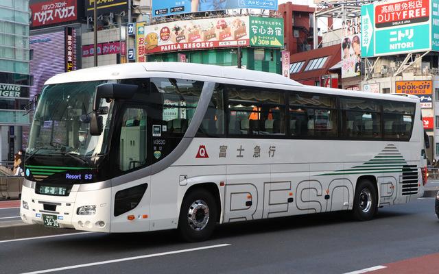 富士急湘南バスM3630.1.jpg