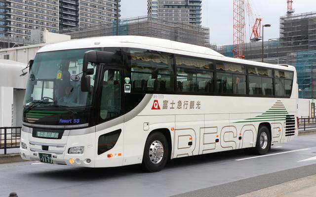 富士急行観光T1173.1.jpg
