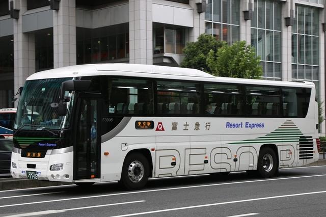 富士急行F3305.1.jpg