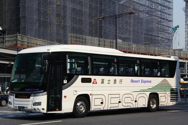 富士急行Y1003.1.jpg