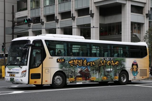 富士急静岡バスW0001.1.jpg
