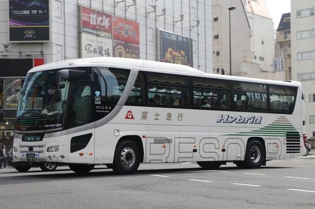 富士急静岡バスW1312.1.jpg