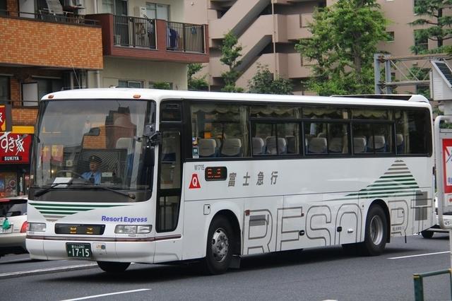 富士急静岡バスW1715.1.jpg