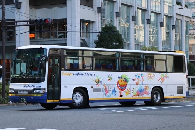 富士急静岡バスW2103.1.jpg