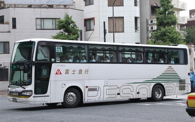 富士急静岡バスW2331.1.jpg