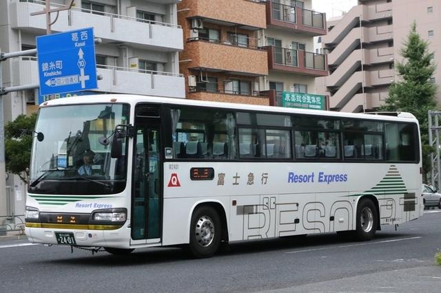 富士急静岡バスW2401.1.jpg