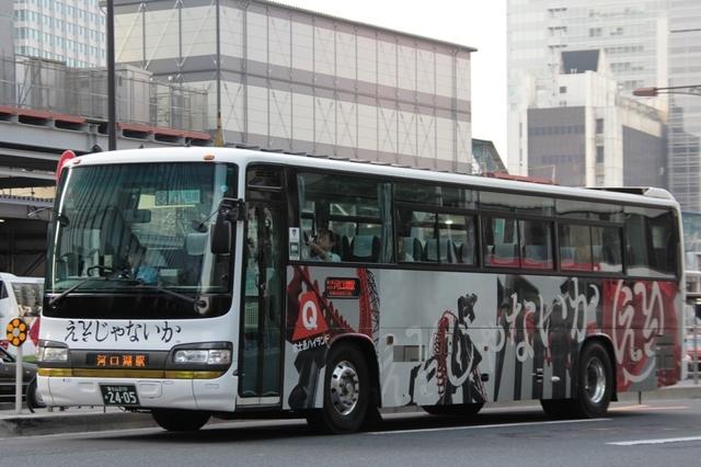富士急静岡バスW2405.1.jpg