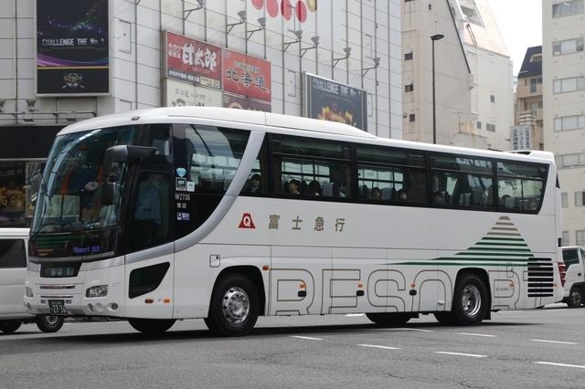 富士急静岡バスW2736.1.jpg