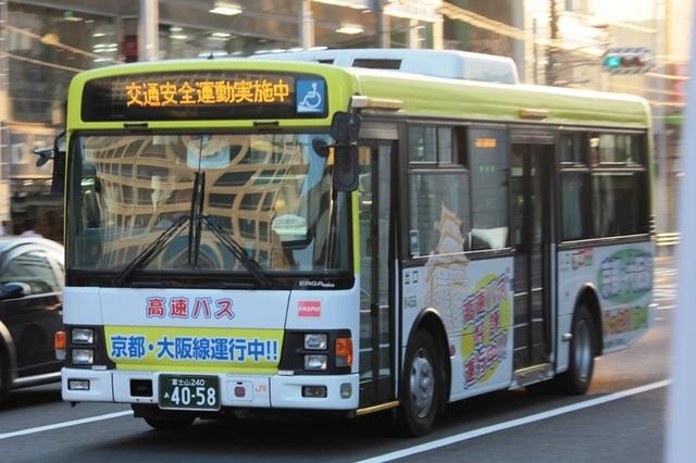富士急静岡バスW4058.1.jpg