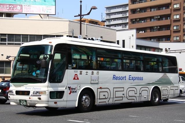 富士急静岡バスW6301.1.jpg