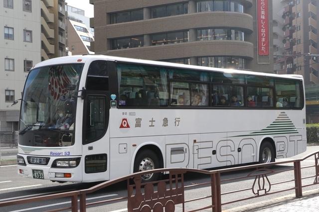 富士急静岡バスW8333.1.jpg