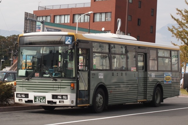 富士急G8264.1.jpg