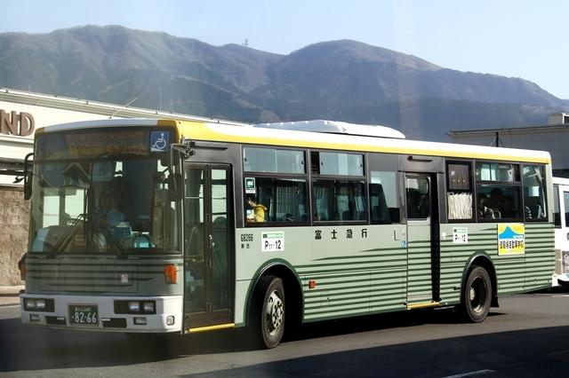 富士急G8266.1.jpg