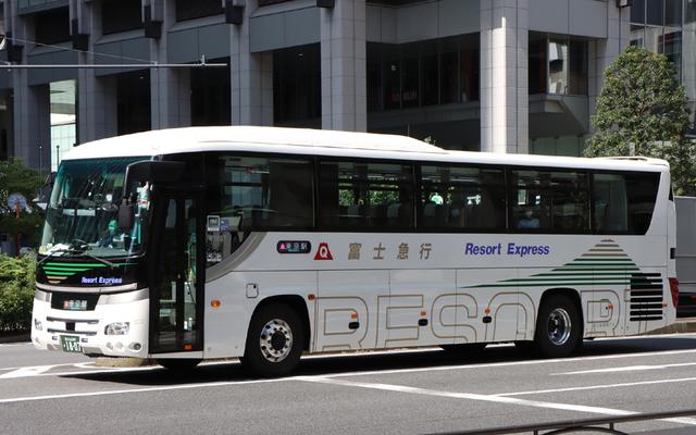 富士急W1807.1.jpg