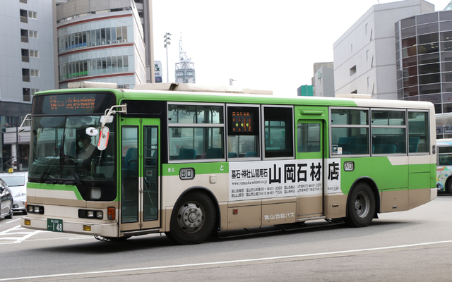 富山地鉄0148.1.jpg