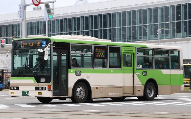 富山地鉄0154.1.jpg