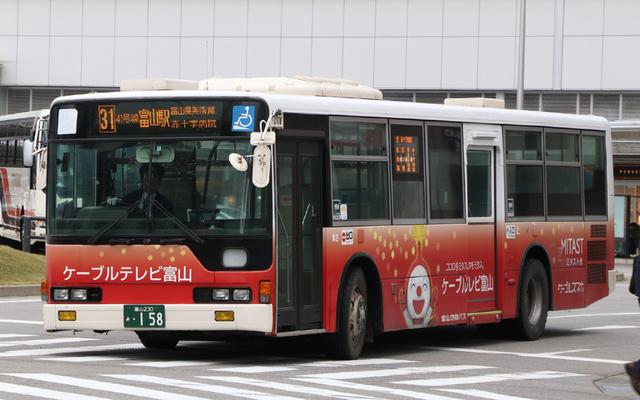 富山地鉄0158.1.jpg
