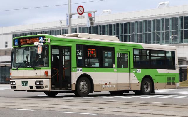 富山地鉄0163.1.jpg