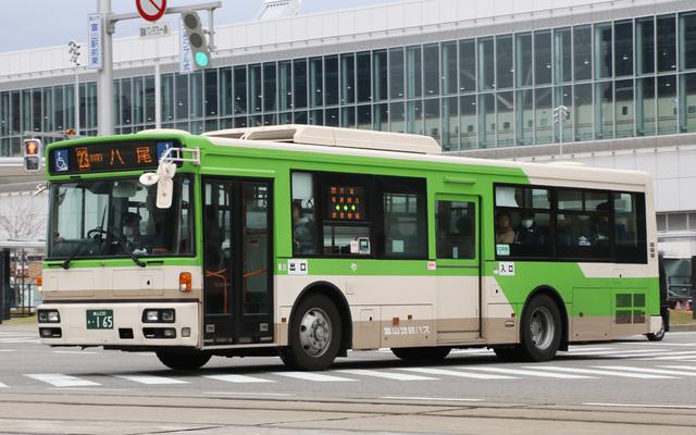 富山地鉄0165.1.jpg