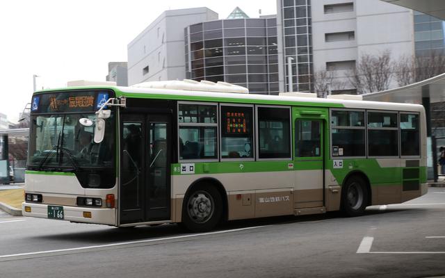 富山地鉄0166.1.jpg