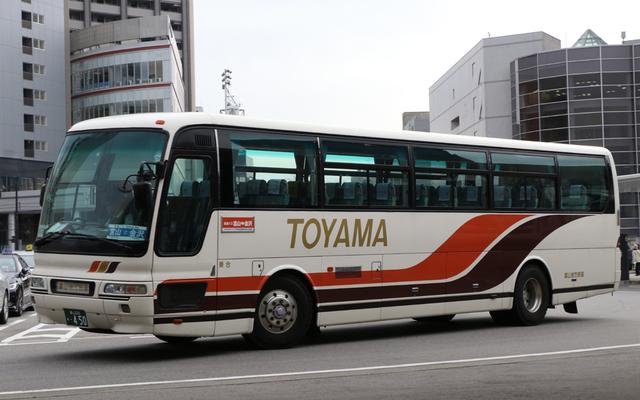 富山地鉄0450.1.jpg