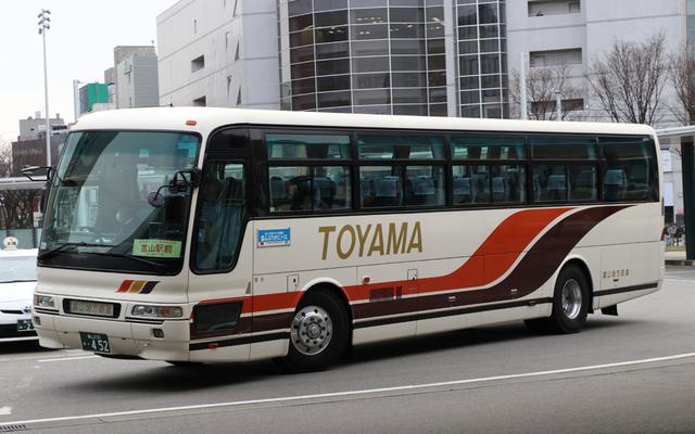 富山地鉄0452.1.jpg