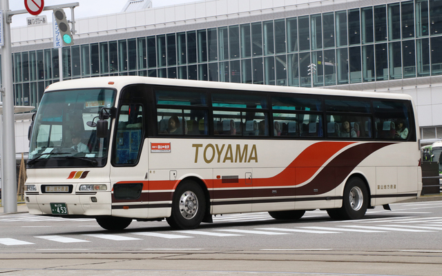 富山地鉄0453.1.jpg