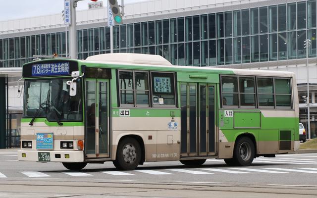 富山地鉄0500.1.jpg
