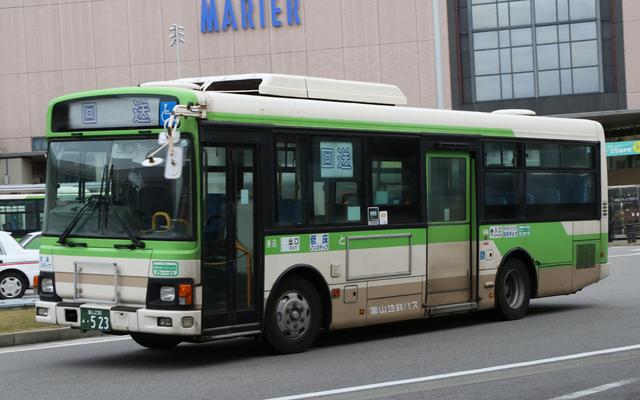 富山地鉄0523.1.jpg