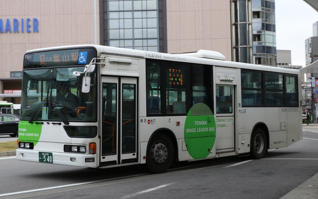 富山地鉄0540.1.jpg