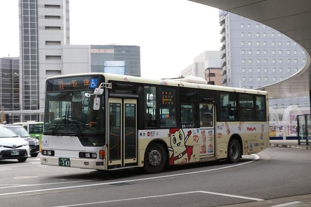 富山地鉄0543.1.jpg