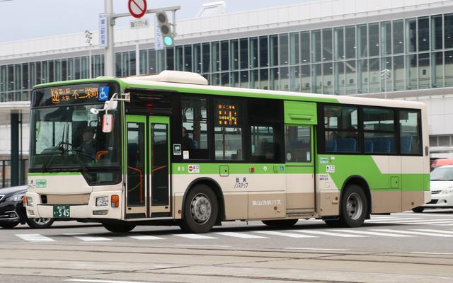 富山地鉄0545.1.jpg