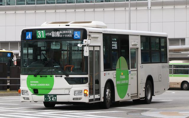 富山地鉄0547.1.jpg