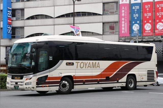 富山地鉄0710.1.jpg