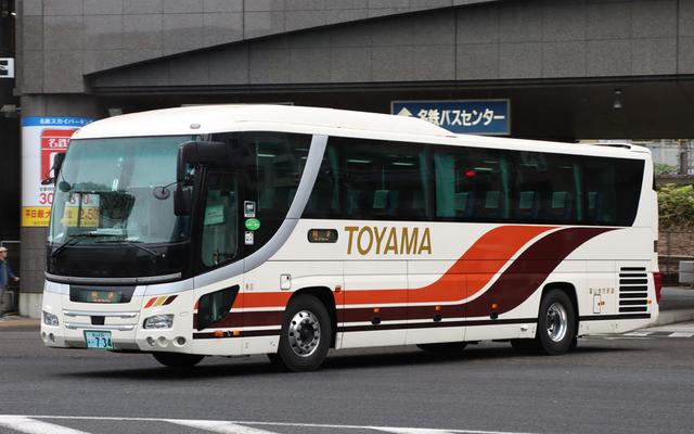 富山地鉄0734.1.jpg