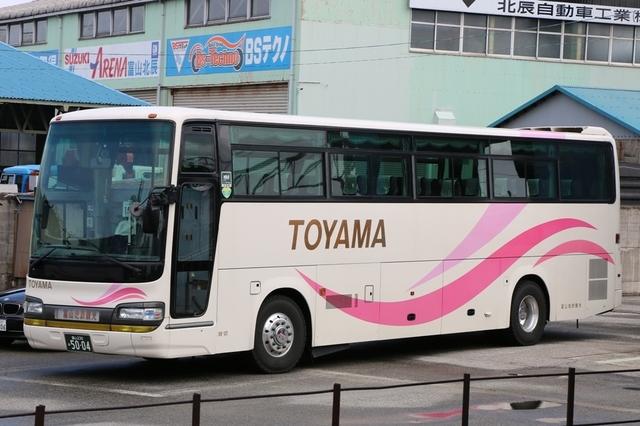 富山地鉄5004.1.jpg