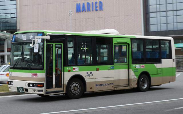 富山地鉄7006.1.jpg