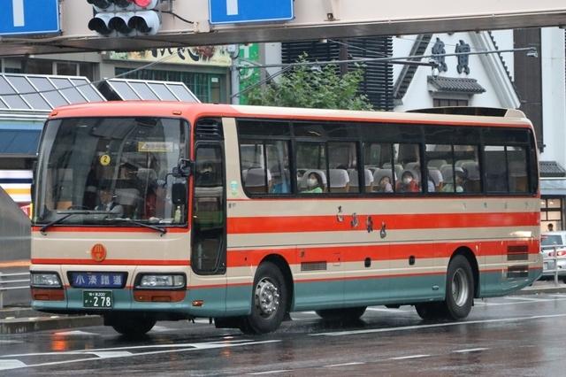 小湊鉄道0278.1.jpg